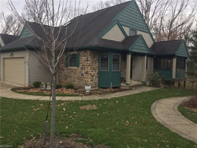 766 Hampton Ct, Sagamore Hills, OH 44067 - MLS#: 3987696