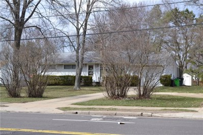 1897 Graham Rd, Stow, OH 44224 - MLS#: 3987942
