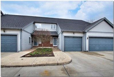 13313 Larchmere Sq UNIT 204, Shaker Heights, OH 44120 - MLS#: 3987962