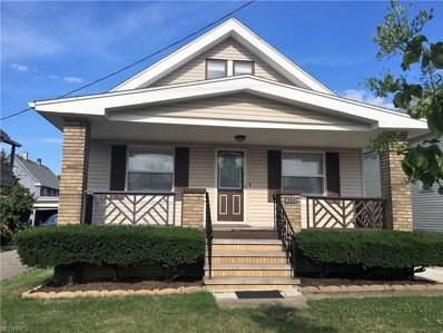 2065 Quail St, Lakewood, OH 44107 - MLS#: 3987998