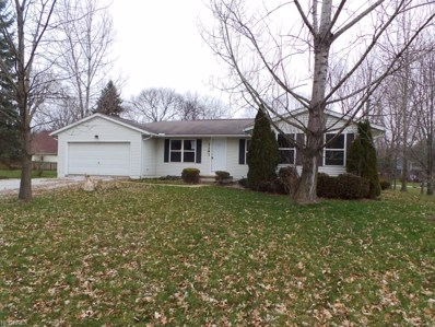 1191 Eastwood Ave, Tallmadge, OH 44278 - MLS#: 3988144