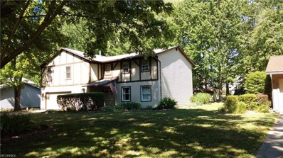 6813 Palmerston Dr, Mentor, OH 44060 - MLS#: 3988173