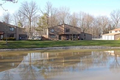 26658 Lake Of The Falls Blvd, Olmsted Falls, OH 44138 - MLS#: 3988176