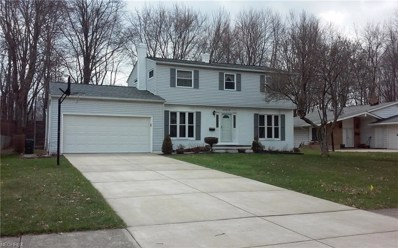 29819 Sutton Dr, North Olmsted, OH 44070 - MLS#: 3988237