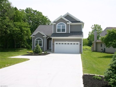 38256 Lakeshore, Willoughby, OH 44094 - MLS#: 3988316