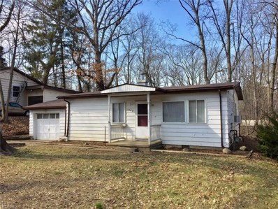 1052 Northview Dr, Wooster, OH 44691 - MLS#: 3988317