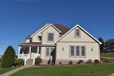 108 Lexington Dr, St. Clairsville, OH 43950 - MLS#: 3988319