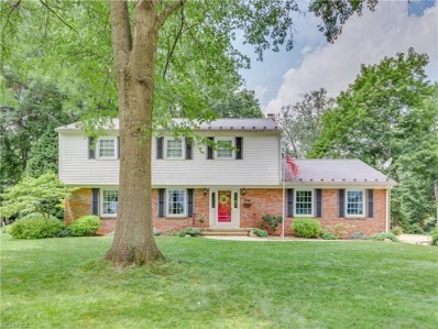 2944 Millboro Rd, Silver Lake, OH 44224 - MLS#: 3988369