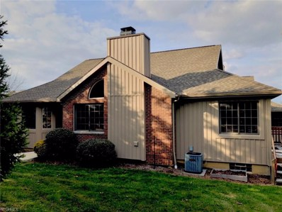 505 Dottie Ct UNIT 82, Tallmadge, OH 44278 - MLS#: 3988395