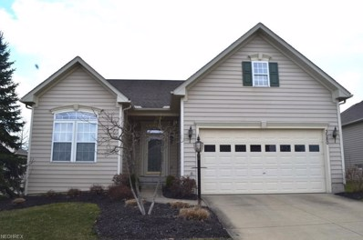 3580 Scotswood Cir, Richfield, OH 44286 - MLS#: 3988413