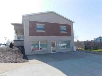 1136 Pennsylvania Ave, Weirton, WV 26062 - MLS#: 3988424