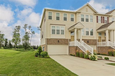 6605 Park Pointe Ct, Pepper Pike, OH 44124 - MLS#: 3988463