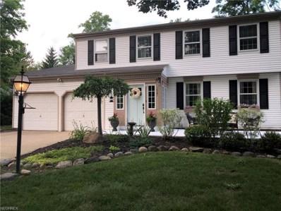 1547 Barlow Rd, Hudson, OH 44236 - MLS#: 3988560
