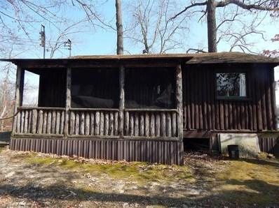 4335 Ormond Island Dr, New Franklin, OH 44319 - MLS#: 3988604