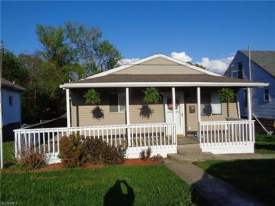 605 Hugh St, Parkersburg, WV 26101 - MLS#: 3988610