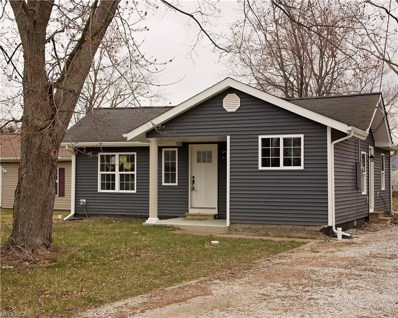 319 Cove Beach Ave, Sheffield Lake, OH 44054 - MLS#: 3988623