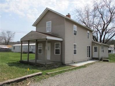 4764 Rutledge St, Dennison, OH 44621 - MLS#: 3988672
