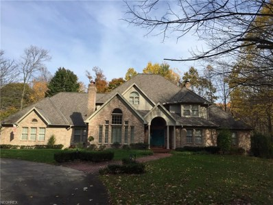 4184 Leffingwell Rd, Canfield, OH 44406 - MLS#: 3988687