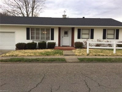4501 Central Ave, Shadyside, OH 43947 - MLS#: 3988726