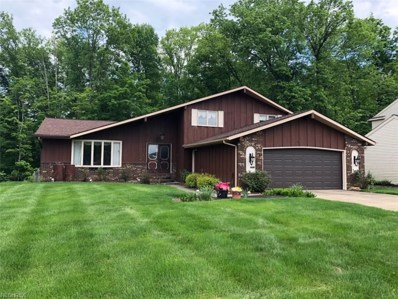 13339 Compass Point Dr, Strongsville, OH 44136 - MLS#: 3988894