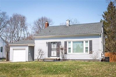 2021 Lorena Ave, Akron, OH 44313 - MLS#: 3988913
