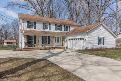 295 Stratford Rd, Painesville Township, OH 44077 - MLS#: 3988949