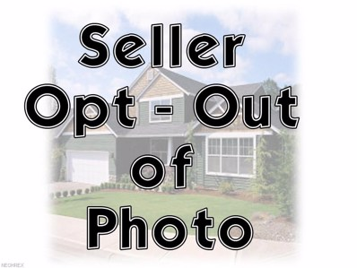 15436 Franchester Rd, Burbank, OH 44214 - MLS#: 3988979