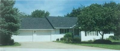 38764 Detroit Rd, Avon, OH 44011 - MLS#: 3988981