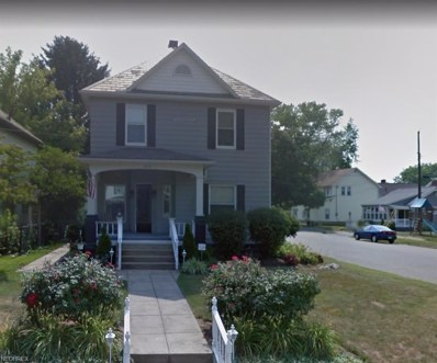 1028 N Walnut St, Dover, OH 44622 - MLS#: 3989025