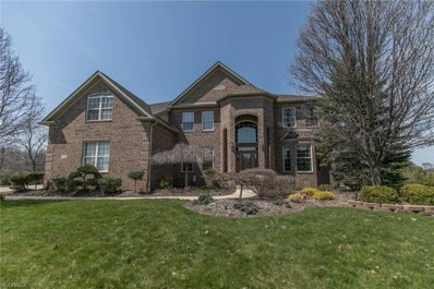 18006 Stony Point Dr, Strongsville, OH 44136 - MLS#: 3989080