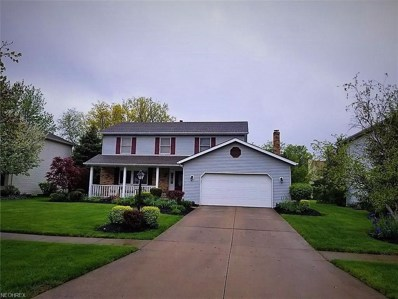 17146 Greenwood Dr, Strongsville, OH 44149 - MLS#: 3989266