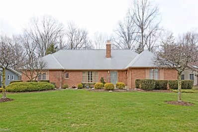 3898 N Valley Dr, Fairview Park, OH 44126 - MLS#: 3989283