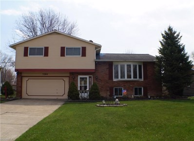 7284 Andover Dr, Mentor, OH 44060 - MLS#: 3989292