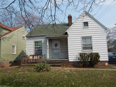 3131 Warren Rd, Cleveland, OH 44111 - MLS#: 3989319