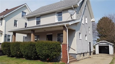 113 S Maryland Ave, Youngstown, OH 44509 - MLS#: 3989323