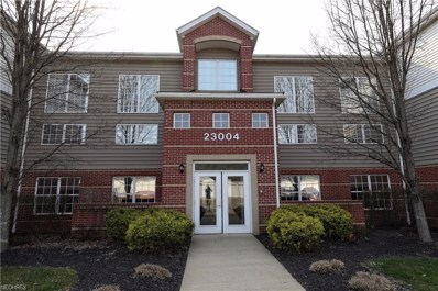 23004 Chandlers Ln UNIT 219, Olmsted Falls, OH 44138 - MLS#: 3989346
