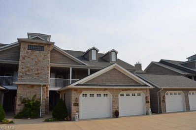 2856 Whispering Shores Dr, Vermilion, OH 44089 - MLS#: 3989404