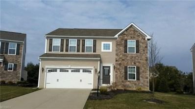 9138 Stonegate Cir, North Ridgeville, OH 44039 - MLS#: 3989593