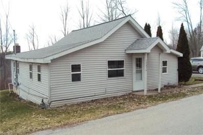 14854 Highview Dr, Newbury, OH 44065 - MLS#: 3989648