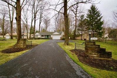 8192 Forest Ln, Mentor, OH 44060 - MLS#: 3989769