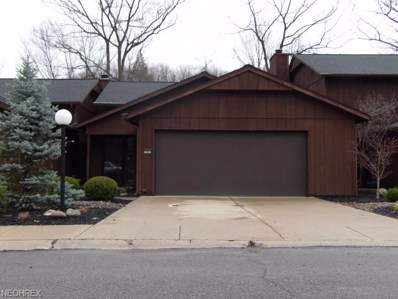 17933 Cliffside Dr UNIT 4939, Strongsville, OH 44136 - MLS#: 3989799