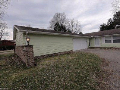 9716 Kennett Sq NORTHEAST, Bolivar, OH 44612 - MLS#: 3989820