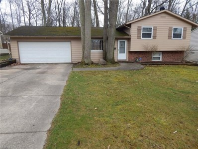 2462 Norman Dr, Stow, OH 44224 - MLS#: 3989845
