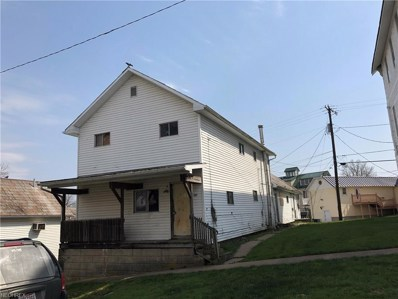 1985 Main St, Stockport, OH 43787 - MLS#: 3989929
