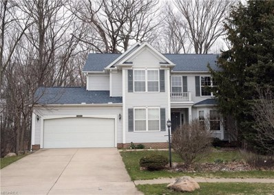 3121 Ravineview Cir, Stow, OH 44224 - MLS#: 3989961