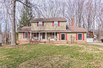 9364 Sunrise Ct, Mentor, OH 44060 - MLS#: 3990071