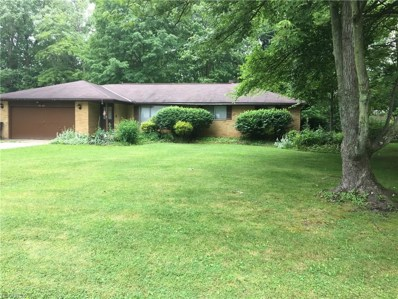 7880 Shady Ln, Northfield, OH 44067 - MLS#: 3990110