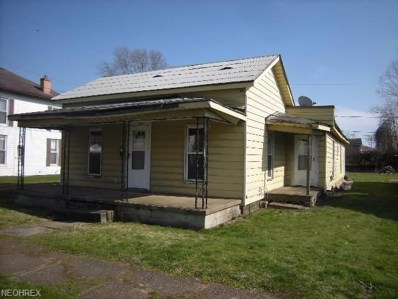 139 E Church St, Newcomerstown, OH 43832 - MLS#: 3990152