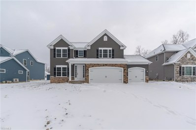 2977 Flossy Ct UNIT Sublot >, Willoughby, OH 44094 - MLS#: 3990224
