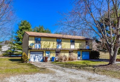 2793 VanDerhoof Rd, New Franklin, OH 44203 - MLS#: 3990244